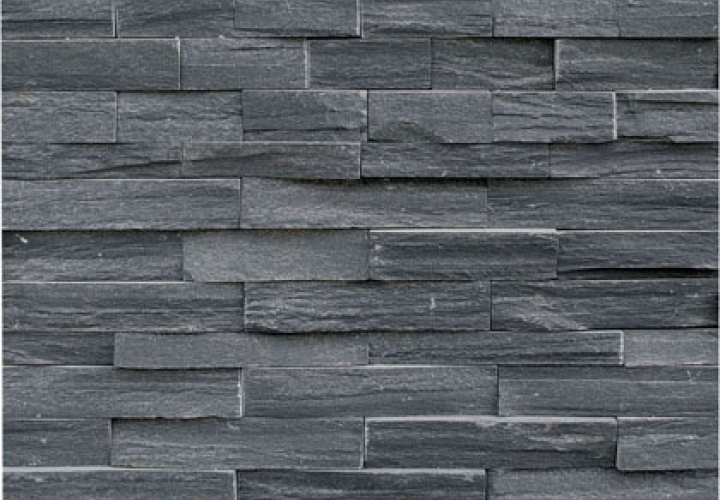Stacked Stone Panels Stone Cladding