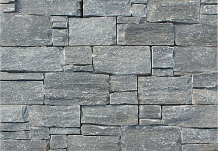 Stone Panels Stone Cladding