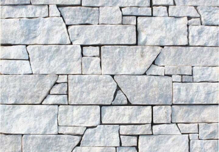 Stone Panels Stone Cladding